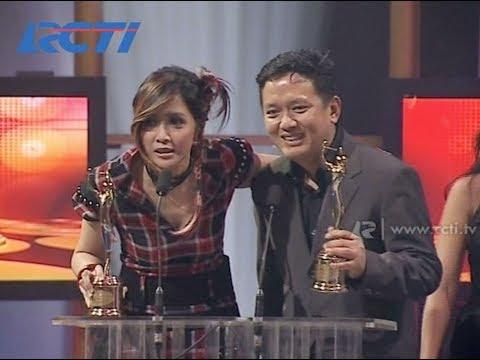 Xxx Mp4 Ratu Teman Tapi Mesra Best Of The Best Karya Produksi Terbaik AMI 2006 3gp Sex