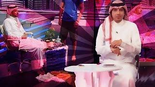 #النشرة_ال : الرياضية الســعودية - ح86 - الحلقة كاملة