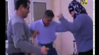 Şahin K - Son Tango