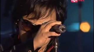 넥스트(N.EX.T)_The Hero_2006 TV