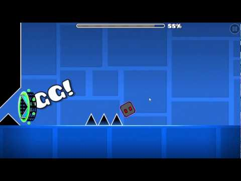 Wave Challenge No 2 by DollarC (Challenge place : 7) - CFTT50 #2