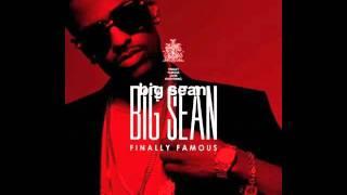 Big Sean   Get It ft  Pharrell (Donald Trump)