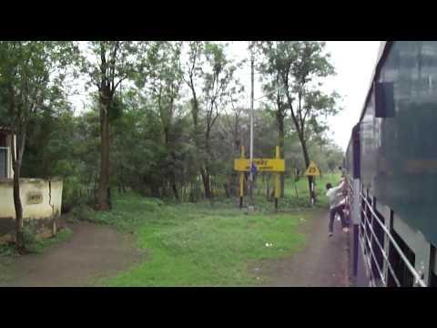 Xxx Mp4 Jamner Pachora Train Departs Jamner 3gp Sex