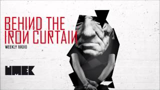 Behind The Iron Curtain With UMEK / Episode 149