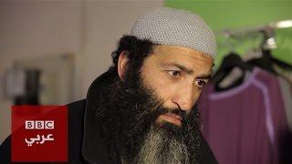 عن قرب: صراع بنزرت وثائقي عن نشاط سلفيي تونس