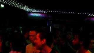 A.N.A.L. @ U60311 FFM (03.06.2010) Part VI