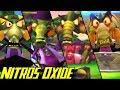 evolution-of-nitros-oxide-in-crash-bandicoot-games-19992019
