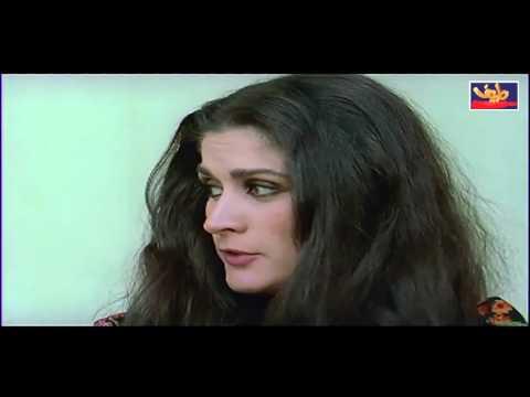 فيلم عشاق على الطريق 3oshak 3ala al tareeq HD