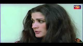 فيلم عشاق على الطريق - رفيق سبيعي و حبيبة و اديب قدورة