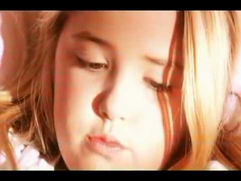Melissa the movie Full movie short film .