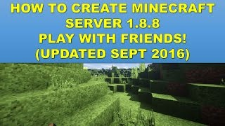 How To Make A Minecraft Server With Nitrado Greek PlayItHub - Minecraft server erstellen cracked