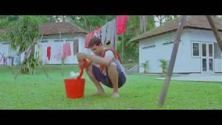 De Dana Dan Movies comedy scene  - Akshay Kumar