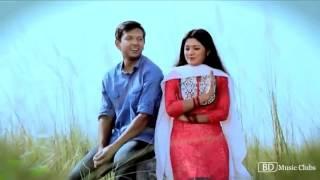 Ami Shei Shuto Hobo 2013 Tahsan   Bangla Natok  Onno Rokom Porir Golpo HD 720p