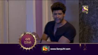 Beyhadh - बेहद - Episode 164 - Coming Up Next