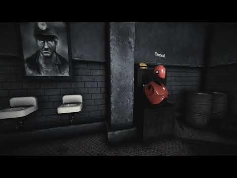 Xxx Mp4 VOD Laink Et Terracid Escape Room 3gp Sex