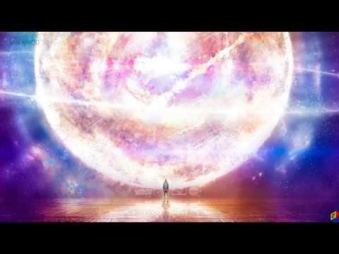 Xxx Mp4 Ivan Torrent Supernova New Version 3gp Sex