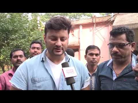 Xxx Mp4 Happy New Year Best Wishes From Ollywood Actor Anubhav Mohanty Babusan Elina Papu Pom Pom 3gp Sex