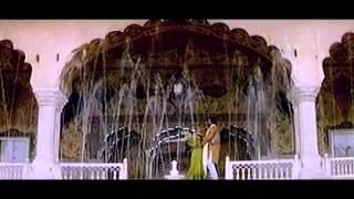 Dil Ki Kalam Se - Itihaas (1997) Full Song [HD].mp4