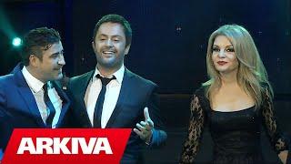 Sinan Hoxha & Meda - Vllau im (Official Video HD)