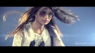Latest new Punjabi love Songs 2016 ● Romantic Songs Jukebox | HD hits Punjabi Songs 2016