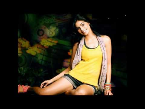 Xxx Mp4 Puja Gupta Hot Images Sexy Wallpapers And Photos Gallery 3gp Sex