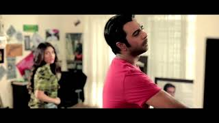 theme song of bangla natok golpota tomari,by opurbo