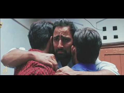 Xxx Mp4 AKHAN RONDIYA D KHURAFAT OFFICIAL MUSIC VIDEO 2017 3gp Sex