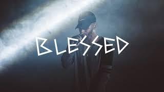 [FREE] Bryson Tiller x Drake Type Beat - Blessed | Smooth R&B Instrumental | pilgrim