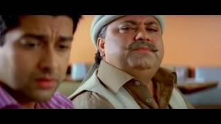 Aloo chatAloo Chat 2009 Hindi DvdRip