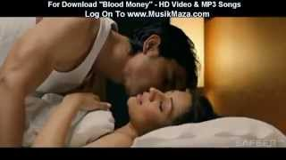 Chaahat' - Blood Money ft. Rahat Fateh Ali Khan (Official Video Song)2012 new song