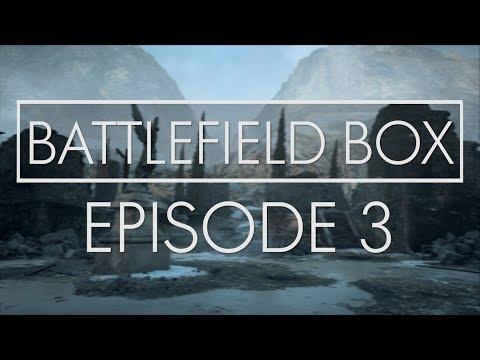 Xxx Mp4 Battlefield Box 3 Gore In BF 2018 3gp Sex