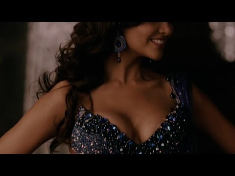 Xxx Mp4 Hottest Cleavages Of Bollywood Actress Part 2 Hot 13 3gp Sex