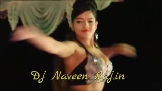 Lik Bhail Lahanga mobil leak bhai Lahanga mobil thope thope chuata Pramod Premi Yadav Bhojpuri song