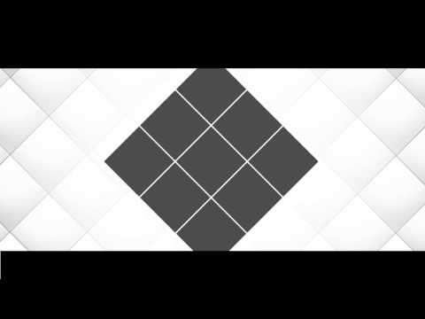 Xxx Mp4 BF3GP Channel 3gp Sex