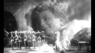 John McCormack sings Little Boy Blue (1929)