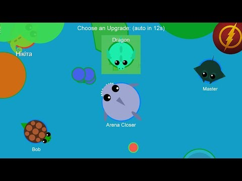 Xxx Mp4 Mope Io New Classic Old Mope New Update 3gp Sex