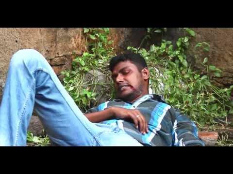 Drogam (துரோகம்) -  New Tamil Short Film 2015