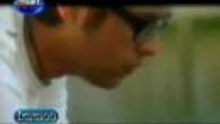 Silsiley Chahaton Kay OST