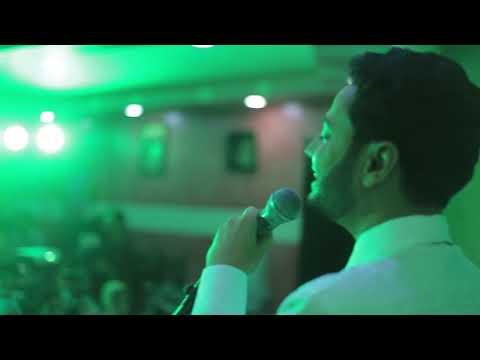 Xxx Mp4 Tala Al Badru Alaina Iqbal HJ Tri Vuboner Prio Muhammad Sm 3gp Sex