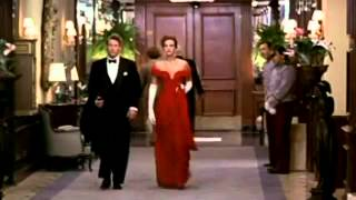 It Must Have Been Love   Roxette Music Video with Lyrics~HD
