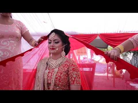 Xxx Mp4 Jasman Loveleen Sikh Wedding Highlights Next Day Edit HD 3gp Sex