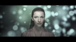 Chrysta Bell FALLING (Cover) [OFFICIAL VIDEO]
