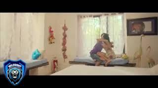 [HOT] Nasha Movie Hot Scene Full HD