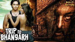 Trip To Bhangarh | Hindi Movies | Bollywood Movies