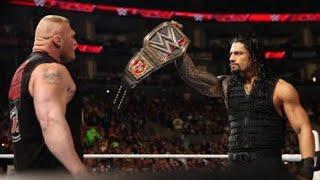 WWE Raw 30 May 2016 Highlights - WWE RAW 5/30/2016 Highlights