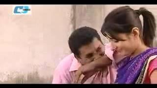 bangla funny natok 2012 by mosharof karim - MP4 360p [all de