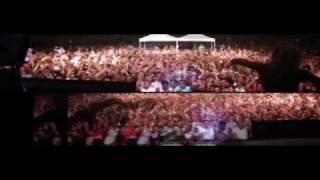 Laurent Wolf Explosion ( Official Music Video )de Musicdu76