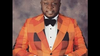 ELENU AT NITE OF A THOUSAND LAUGHS XTRA (Nigerian Music & Entertainment)