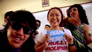 SEREMPET GUDAL   KIMCIL Official Video Clip HD