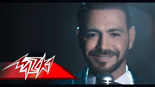 Ala El Bal Yomati - Iwan (EXCLUSIVE ) | 2018 | ( ًعلى البال يوماتى - إيوان (حصريا
